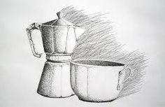 Imagen de http://4.bp.blogspot.com/_hPOYGVEkJxU/STx383oSYGI/AAAAAAAAAHQ/C0QxAhWLuIk/s1600-h/Jarra+Cafetera+y+Taza.jpg.