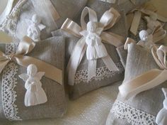 Immagine di http://festeperbambini.crescebene.com/files/2014/05/b-sacchetti-angeli.jpg.