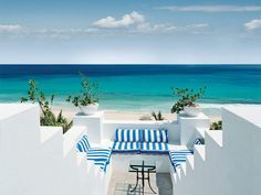 Long Bay Villa Anguilla