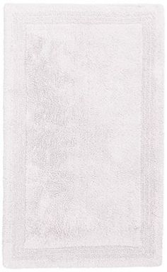 Shop for royal sundance® papers in 100 pc white from Neenah Paper. Neenah Paper is focused on the premium paper market and committed to producing a superior quality product. Painting Ceramic Tile Floor, Tile Floor Diy, Painting Tile Floors, Paintable Wallpaper, Wallpaper Roll, Brown Wallpaper, Metallic Wallpaper, Geometric Wallpaper, Pebble Mosaic