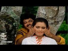 Pyar Kiya Nahi Jata *HD*1080p (Lata Mangeshkar, Shabbir Kumar) Woh Saat Din 1983 - YouTube