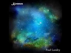 Cosmos music: Synthesizer Music; Ambient Music: New Age Music; Space Mus...