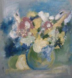 Explore, Painting, Art, Art Background, Painting Art, Kunst, Paintings, Performing Arts, Painted Canvas