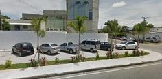 2644 R. Campo Grande - Google Maps