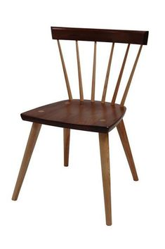Amish Side Chair Made in the USA Prairie Collection This hardwood side chair is proudly made in the USA by an Old Order Amish woodworker. This Amish chair maker specializes in custom furniture and is willing to do very hard work to complete. Amish Furniture, Selling Furniture, Furniture Sale, Custom Furniture, Accent Chairs For Living Room, Modern Dining Chairs, Dining Room Chairs, Side Chairs, Office Chairs