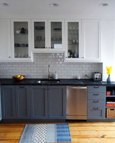 laxarby kitchen google search