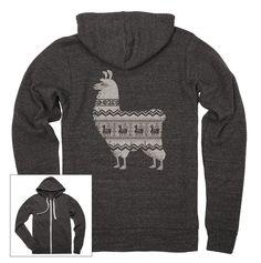 Llamas Make the Best Sweaters by FernandaFrick Llama Llama, Llama Shirt, Llama Gifts, Phish, Alpacas, Dressy Dresses, Cool Sweaters, Legos, Larry