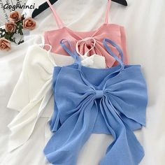 Sexy Outfits, Cute Girl Outfits, Teen Fashion Outfits, Cute Casual Outfits, Cute Fashion, Cute Prom Dresses, Pretty Dresses, Jugend Mode Outfits, Korean Fashion Dress