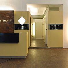 chociwski architekten ZT-GmbH (@chociwskiarchitekten) | Instagram photos and videos Instagram Story, Instagram Posts, Videos, Highlights, Retail, Ceiling Lights, Home Decor, Decoration Home, Room Decor