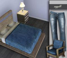 ayyuff's Fabric11_Denim