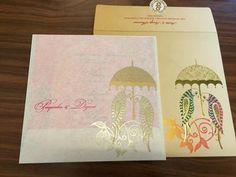 Jaipur Punjabi /Sikh Grand & Luxurious Wedding - Priyanka and Digant Indian Wedding Cards, Indian Wedding Invitations, Indian Wedding Planning, Luxury Wedding, Destination Wedding, Invitation Kits, Invites, Online Wedding Planner, Wedding Story