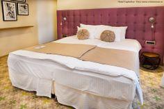 www.hotel-capitolina.ro