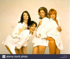 Download this stock image: SISTERS (TV) SELA WARD, SHEILA KELLEY, PATRICIA KALEMBER, SWOOSIE KURTZ STRS 028 L - BKJXNX from Alamy's library of millions of high resolution stock photos, illustrations and vectors. Patricia Kalember, Swoosie Kurtz, Sela Ward, Vectors, Illustrations, Stock Photos, Couple Photos, Couples, Illustration