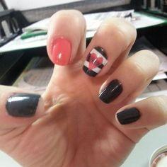 85 best diy nails images  diy nails nails nail art designs