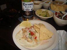 Tacos Caminero, Cancun - Restaurant Reviews - TripAdvisor Great food!!!!