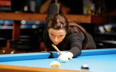 #SnookerBetting at #Playdoit, come and experience the thrill of the game with the #latestSnookerBettingOdds. Playdoit.com - The world's leading name in #onlinebetting.