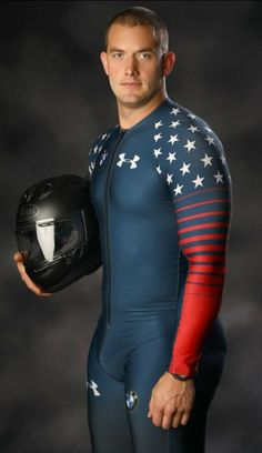 Super Hot Photos, Motorcycle Suit, Lycra Men, Photography Poses For Men, Shirtless Men, Sporty Outfits, Sport Man, Cycling Outfit, Workout Wear
