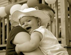 Me encanta malcriar a mi hija | Blog de BabyCenter