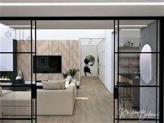 Moja šálka kávy 😍😍😍 #modernhouse #interiersnov #house #interierovydesign #krasnydomov #loft #dizajner #kedpracabavi #lovemyjob #simplicity… Oversized Mirror, Divider, House, Furniture, Home Decor, Homemade Home Decor, Home, Haus, Home Furnishings