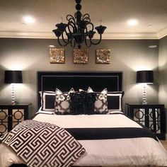Master Bedroom Color Ideas 45 beautiful paint color ideas for master bedroom | master bedroom