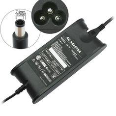 AC Adapter Charger Power For Dell Latitude E4300 E6400 E6410 E6500 E5400 E5500