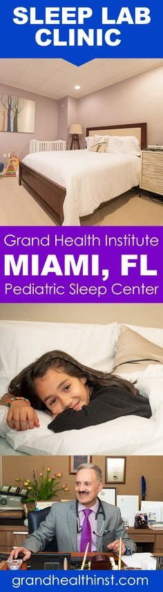 Dr. Shahzeidi is the Medical Director and Pediatrician-in-Chief at Grand Health Institute (Miami, FL). He is board certified in Pediatrics, Pediatric Pulmonology, and Sleep Medicine, and is a Fellow of the American Academy of Sleep Medicine. WEBSITE: http://www.grandhealthinst.com/