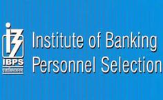 ibps exam 2018 for recruitment to posts of PO/MT VI. Applicants can check IBPS PO Recruitment, IBPS PO application form IBPS PO 2018 application form. Ms Power Point, Regional Rural Bank, Date Activities, Online Test Series, Best Bank, Technology Management, Online Application Form, Online Form, Bank Jobs