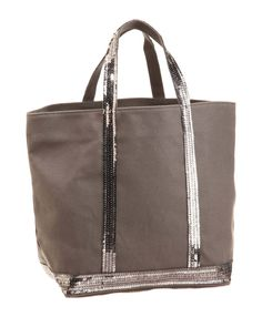 ca9f6a754f5a 27 best It bag images on Pinterest   Beige tote bags, Leather craft ...