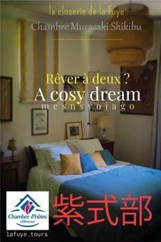 Home Decor, Bedroom, Decoration Home, Room Decor, Home Interior Design, Home Decoration, Interior Design