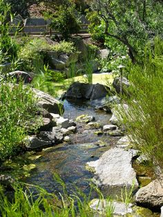 Stone Brewing World Bistro & Gardens - Escondido