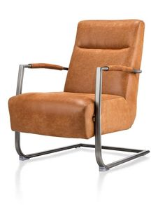 Adra, fauteuil