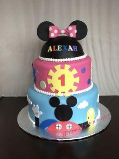 Disneys Frozen Princess Elsa Purple Birthday Cake With Elsa Anna - Adam levine birthday cake