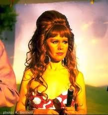 31 Best Kate Pierson Images Kate Pierson B 52s Cindy Wilson