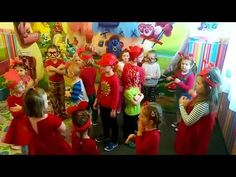 Ronald Mcdonald, Crafts For Kids, Activities, Education, Youtube, Fictional Characters, Crafts For Children, Kids Arts And Crafts, Onderwijs