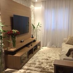 Coisa linda essa sala #decor #decora #decoração #decorando #decoration #decorando #desing #detalhea #details #ape #apartamento #apartamentopequeno #apartamentodecorado #sala #saladeestar #homedecor #homedesing #homedecoration #inspiração #inspirando #interiordesing #casanova #inspiration