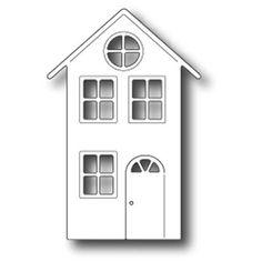 Memory Box - Village House