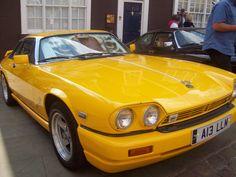 Jaguar car show lincoln (3296x2472, car, lincoln)  via www.allwallpaper.in