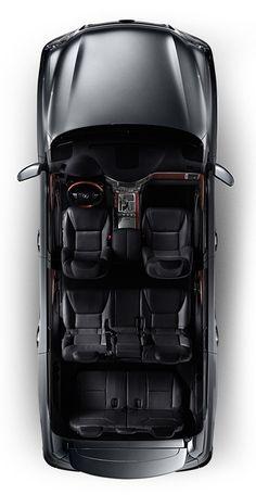 #Lexus #LX570 http://www.mcgrathlexusofchicago.com/2013-Lexus-LX-570-in-Chicago-IL