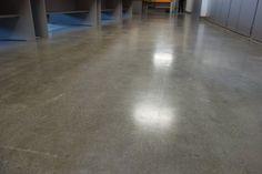 Fußboden Küche Quest ~ Besten fußboden inspiration bilder auf haus design
