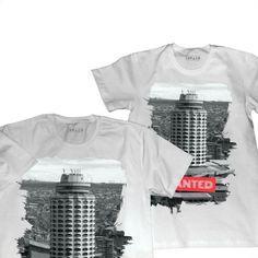 The first collection of T-shirts from EDUARD brand T Shirt, Collection, Tee, Tee Shirt