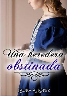 Strapless Dress, Ballet Skirt, Wattpad, Women, Kindle, Live, Romance Books, Romance Novels, Strapless Gown