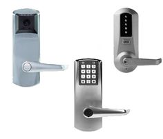 Generation E 760 Simple Secure And Offering The Best