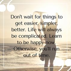 Happiness is yours, regardless of what life has thrown your way, right now. #happiness #divorce #rebuildlifeafterdivorce #coparents #makeithappen www.karenbeckerlifecoach.com