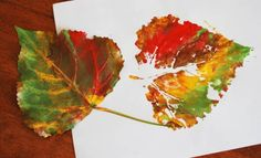 15 DIY Fall Crafts To Try