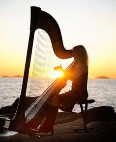 . Much Music, Music Love, Art Music, Victor Hugo, Stevie Wonder, Sound Of Music, Secret Life, Love Photography, Ciel