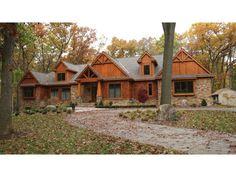 LOVE THIS FLOOR PLAN Very nice House Plan 48 639 2233sq feet