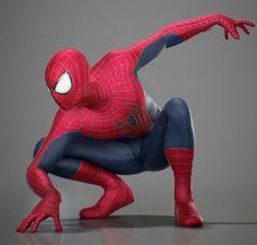 The Amazing Spiderman 2, Andrew Garfield, Comic Games, Old Dogs, Game Art, Thor, Marvel Comics, Avengers, Dinosaur Stuffed Animal