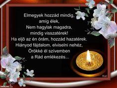 Minion, Grief, Tea Lights, Candles, Sadness, Minions, Candle, Lights