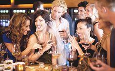 Quanto vino bevono oggi gli italiani?