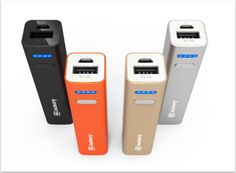 http://theappwhisperer.com/2015/04/06/theappwhisperer-at-the-photography-show-2015-seduced-by-jackery-portable-battery-chargers/ TheAppWhisperer at The Photography Show 2015 – Seduced by Jackery – Portable Battery Chargers